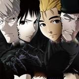 「亜人」テレビアニメ版のキービジュアルが公開 Blu-ray&DVDシリーズも2016年3月16日から発売決定