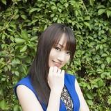 水樹奈々、東京ドーム2days公演を4月9日、10日に開催決定 ドーム公演は4年4ヶ月ぶり
