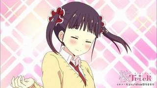 「桜Trick」しずくのバースデーイベント開催決定 相坂優歌と五十嵐裕美がトーク&ライブ