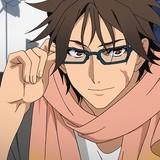 主演・島﨑信長が語る痛快エンターテイメント「アクティヴレイド」のリアリティ