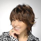 「ポケモン XY&Z」キャラソンCD、松本梨香と佐香智久が全国5カ所でリリースイベント開催