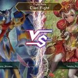 「カードファイト!! ヴァンガード」の海外版オンラインゲーム「Cardfight!! Online」がベータテスト実施