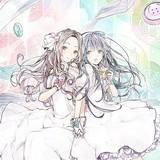 ClariSが初コンセプトアルバムを発売 supercell「さよならメモリーズ」やアニメファン懐かしの「sakura」をカバー