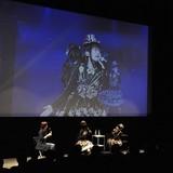 petit miladyがイベントBD&アルバムの発売記念イベントを開催 昨年の2ndライブの映像化も発表