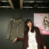 「中村桜 オススメのみりそん!」発売記念インストアイベント開催 「空の神兵」の魅力を熱弁