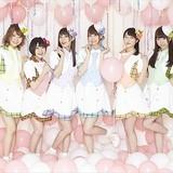 初の武道館ワンマンライブを開催するi☆Ris