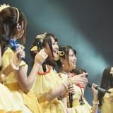 「てさプル!催しもの」出演者全10人が歌う「Stand Up!!!!!!!!!!」CD未収録Ver.を披露