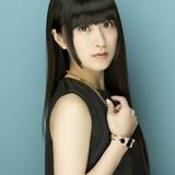 村川梨衣、誕生日の6月1日にソロデビュー 楽曲はアニメ「12歳。」OP主題歌に