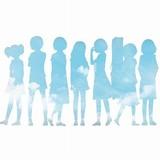 新世代女性声優を発掘する「キミコエ・オーディション」募集開始 合格者はアニメ出演&歌手デビューも
