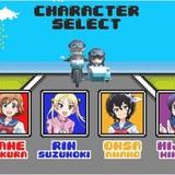 ミニゲーム「BAKU-ON!!」
