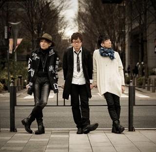 興津和幸らBlue SteelsがTridentのラストライブで解散 新曲「エガオマニア」ミュージッククリップ公開中
