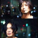OP主題歌を担当するBOOM BOOM SATELLITES