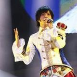 今夏放送「初恋モンスター」オープニング主題歌は、レンレン役の蒼井翔太が担当