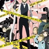 静雄のニセモノが登場する「デュラララ!!×2」OVA第3弾、5月21日から劇場上映決定