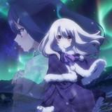 「Fate/kaleid liner プリズマ☆イリヤ」のTVアニメ新シリーズが制作決定