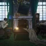 オリジナルアニメ「91Days」7月放送 アニメーション制作は「デュラララ!!×2」の朱夏