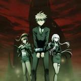 アニメ「ダンガンロンパ」新シリーズは2部構成で、未来編を7月から放送開始! 原作・小高和剛のオリジナルストーリー