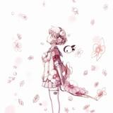 魔法少女のバトルを描く「魔法少女育成計画」16年テレビアニメ化 監督は「ごちうさ」の橋本裕之