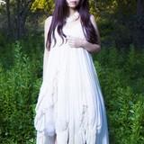 井口裕香2ndアルバムが7月6日発売決定 2ndライブツアーも12月4日から開催