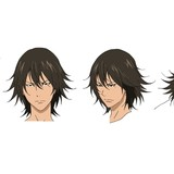 小野大輔、宮野真守、櫻井孝宏がサッカーアニメ「DAYS」に出演 番宣映像でつくしの声を初公開