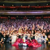 Kalafinaが6年ぶりに上海で公演 「アルスラーン戦記 風塵乱舞」EDニューシングルは8月10日に発売決定