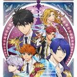 オールメディアプロジェクト「マジきゅんっ!ルネッサンス」テレビアニメ化決定