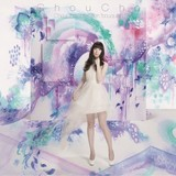 """「ChouCho ColleCtion """"bouquet""""」初回限定盤ジャケット"""