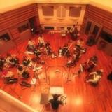 TVアニメ「orange」BGMの一部楽曲はライブ感あふれるバンドセッション収録