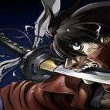 平野耕太原作テレビアニメ「DRIFTERS」10月放送スタート