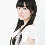 三澤紗千香ベスト盤CDが9月28日発売決定 オリジナル新曲も含む全10曲を収録