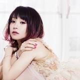 LiSAが歌う「クオリディア・コード」OP主題歌シングルが3形態で8月24日に発売決定