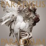 新OP『Paradisus-Paradoxum』ジャケット