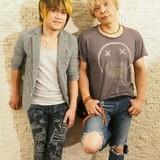 「JAM Project」遠藤正明&きただにひろしインタビュー 「新アルバムでJAM Projectの新たな魅力を感じて欲しい」