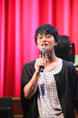 福山潤、「暗殺教室」との出会いは「大切な宝物」 スペシャルイベントでテレビシリーズを振り返る