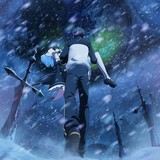 「Re:ゼロから始める異世界生活」第2弾キービジュアル完成 新キャラのペテルギウス役は松岡禎丞