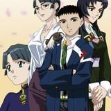 OVA「天地無用!魎皇鬼」12年ぶり新シリーズは11月30日リリース