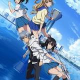 「ストライク・ザ・ブラッド」OVA第2期が始動!OP主題歌は岸田教団&THE明星ロケッツが担当