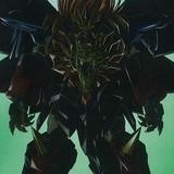 「勇者王ガオガイガーFINAL」HDリマスター版ブルーレイボックス発売決定