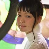 下地紫野、「ステラのまほう」OP主題歌でソロアーティストデビュー