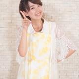 「NEW GAME!」で初の主人公を演じた高田憂希「青葉ちゃんが成功したり、褒められたりすると嬉しい」
