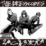 「GANTZ:O」主題歌シングルに小野大輔&梶裕貴参加のキャラクターソング収録