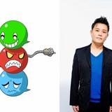 「デジモンユニバース アプリモンスターズ」新キャラ&キャスト発表 岩田光央ら出演