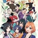 「SHIROBAKO」ブルーレイプレミアムボックス発売決定 劇中劇収録の豪華特典付属