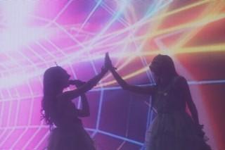 ClariS、17年2月に初の日本武道館公演開催決定!