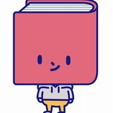 リン太(CV:大地葉) レッドのじしょたん。親しみやすく分かりやすい言葉が大好き。フレンドリーで、明るくノリがいい。