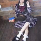 声優・松井恵理子がソロアーティストデビュー アルバム「にじようび」17年1月25日発売