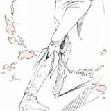 「キンプリ」新作映画「PRIDE the HERO」のティザービジュアル公開