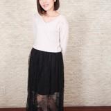「ブレイブウィッチーズ」加隈亜衣が、ひかりに後押しされ、味わった達成感