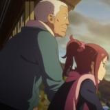 祖父と伊純