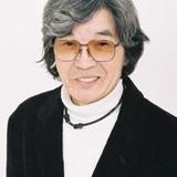 初代スネ夫役・声優の肝付兼太さん死去 享年80歳